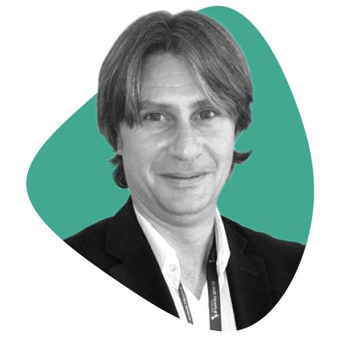 Franck DUBRAY