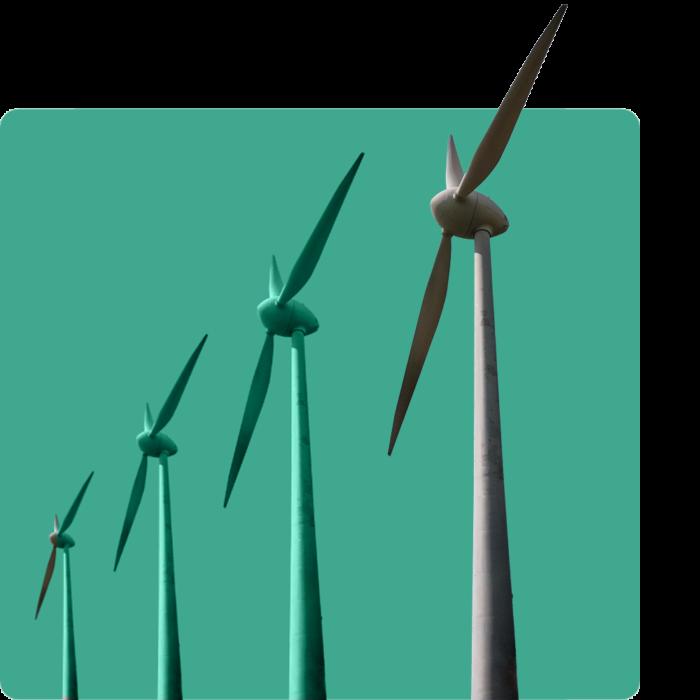 Favoriser l'essor des énergies renouvelables